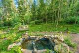 20855 Indian Springs Road - Photo 9