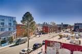 3625 Tejon Street - Photo 28
