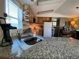 1801 1801 W 92nd Ave Avenue - Photo 18