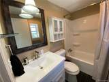 1801 1801 W 92nd Ave Avenue - Photo 23