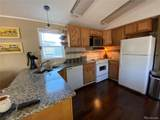 1801 1801 W 92nd Ave Avenue - Photo 27