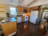 1801 1801 W 92nd Ave Avenue - Photo 29