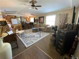 1801 1801 W 92nd Ave Avenue - Photo 33