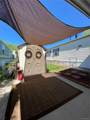 1801 1801 W 92nd Ave Avenue - Photo 6