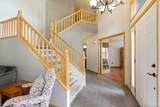 7907 Whitney Court - Photo 2