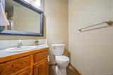 7907 Whitney Court - Photo 20