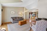 7907 Whitney Court - Photo 4