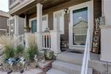 14700 104th Avenue - Photo 1