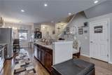 14700 104th Avenue - Photo 10