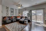 14700 104th Avenue - Photo 13