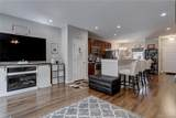 14700 104th Avenue - Photo 14