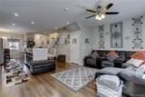 14700 104th Avenue - Photo 15