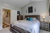 14700 104th Avenue - Photo 18
