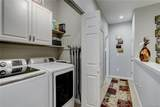 14700 104th Avenue - Photo 24