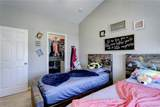 14700 104th Avenue - Photo 27