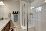 14700 104th Avenue - Photo 29