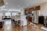 14700 104th Avenue - Photo 3