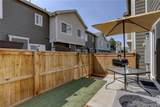 14700 104th Avenue - Photo 31