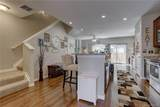 14700 104th Avenue - Photo 4