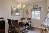 14700 104th Avenue - Photo 6