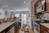 14700 104th Avenue - Photo 8