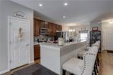 14700 104th Avenue - Photo 9