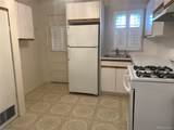4442 Center Avenue - Photo 5