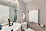 225 Custer Avenue - Photo 14