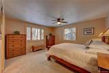 28325 Little Big Horn Drive - Photo 11