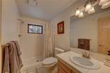 28325 Little Big Horn Drive - Photo 21