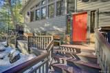 28325 Little Big Horn Drive - Photo 25