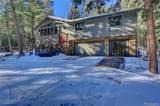 28325 Little Big Horn Drive - Photo 29