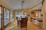 28325 Little Big Horn Drive - Photo 4