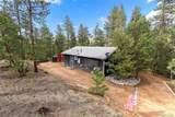 1355 Cinnamon Bear Road - Photo 1