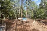 1355 Cinnamon Bear Road - Photo 23