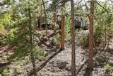 1355 Cinnamon Bear Road - Photo 25