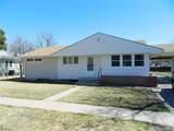 466 Birch Avenue - Photo 1