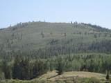 00 Glacier Ridge Road - Photo 17