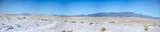 Lot 216 Colorado Land & Livestock - Photo 14