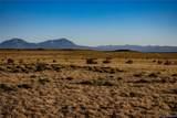Lot 216 Colorado Land & Livestock - Photo 6