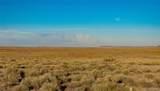 Lot 216 Colorado Land & Livestock - Photo 8