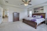 11788 Laredo Street - Photo 23