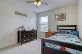 11788 Laredo Street - Photo 29