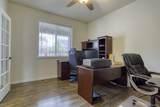 11788 Laredo Street - Photo 6