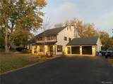 5884 Kearney Street - Photo 1