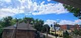 1373 Franklin Street - Photo 22