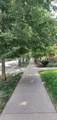 1373 Franklin Street - Photo 28