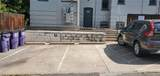 1373 Franklin Street - Photo 32
