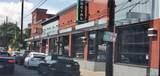1373 Franklin Street - Photo 35