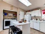 3306 Far View - Photo 10